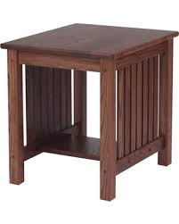 golden oak end tables spring shopping sales on mission solid oak end table golden oak