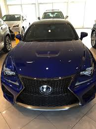 used lexus nx tampa fl welcome to club lexus rc f owner roll call u0026 member introduction