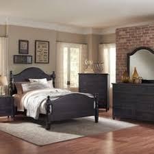 Bed Frames Jacksonville Fl Fantastic Furniture 27 Photos 17 Reviews Furniture Stores