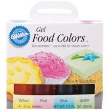cheap food coloring flowers find food coloring flowers deals on
