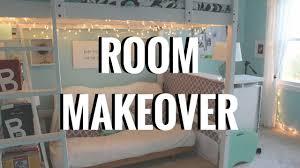 room makeover room makeover youtube