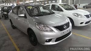 nissan almera vl spec tan chong motor to pump in rm211 million into myanmar business to