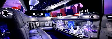 party bus prom let me explain this better you come to portugal knowing it u0027s a