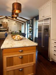 Table As Kitchen Island Kitchen Room Desgin Beautiful Of Bedroom Recessed Lighting Round