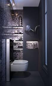 Fernseher Im Bad 19 Besten Geberit Monolith Bilder Auf Pinterest Duschen