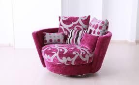 canapé fama fauteuil nest canapés fauteuils poufs retro