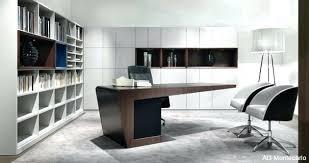 mobilier de bureau design italien meuble bureau design bureau direction design italien meuble bureau