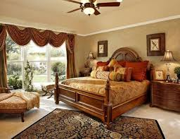 traditional bedroom decorating ideas master bedroom