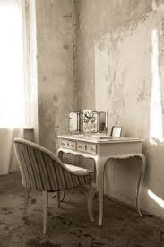 Shabby Chic Apartments by 18 Best I Need To Add A Desk Images On Pinterest French Desk