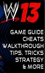 Complete Club Penguin Walkthrough Guide Cheap Vice City Game Cheats Codes Find Vice City Game Cheats