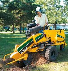 stump grinder rental near me stump grinder rentals