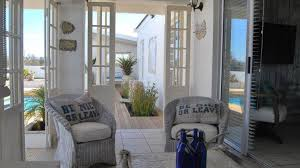 Beach House 8 by Beach House On Fairway In Langebaan U2014 Best Price Guaranteed