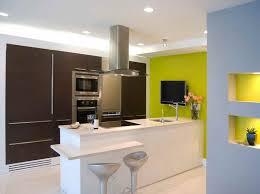 Modern Bedroom Paint Ideas Interior Design Paint Ideas For Walls House Decor Picture