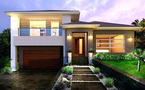 split level home small bi level house plans medium size split level by homes new home