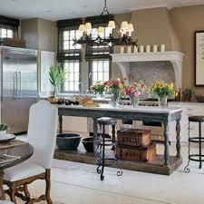 farmhouse kitchen decor ideas some great ideas on creating the farmhouse kitchen decor