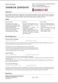 What Is The Best Free Resume Builder Mlt Resume Esl Creative Essay Writers Service Au Analytics Manager