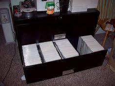 comic book storage cabinet comic book storage solutions book storage comic and storage