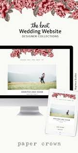 the knot wedding website anthropologie us that s why we re loving their custom