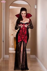 happy halloween twistys vampy taylorvixen vampire