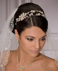 wedding veils 53 49 cheap fingertip wedding veils with bead applique edge