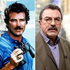 magnum pi year where are they now the cast of magnum p i closer weekly