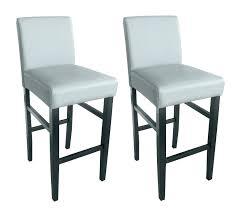 chaises cuisine couleur chaises pour cuisine quelle couleur pour une cuisine moderne blanc