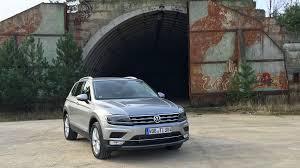 tiguan volkswagen 2016 vw tiguan 2016 atmo test drive report no voice autovideo net