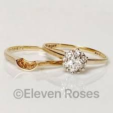 Diamond Wedding Ring Sets by Engagement U0026 Wedding Rings On Poshmark