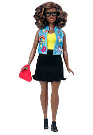 spirit of halloween costume mattel is finally making barbies with diverse body types