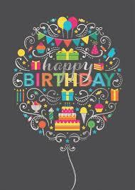 birthday balloons for men best 25 happy birthday balloons ideas on birthday