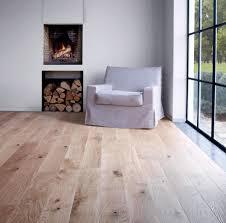 Laminate Flooring Wiki Wood Flooring Supplier Engineered Wood Flooring