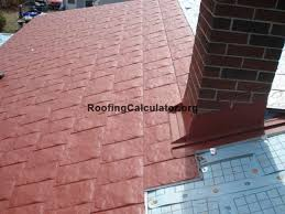 Roofing Estimates Per Square by Roofing Prices Guide How Much Does It Cost To Install A Roof