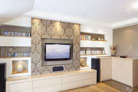 Tv Cabinet Contemporary Design Tv Cabinet Images U0026 Stock Pictures Royalty Free Tv Cabinet Photos