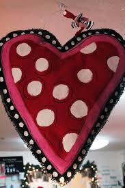 valentine home decorations designs for home