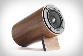 minimalist speakers minimalist speakers quickweightlosscenter us