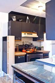 choisir un cuisiniste quel cuisiniste choisir cuisine urbaine eye bilalbudhani me