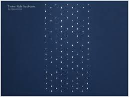 pattern wall lights sims 4 wall ls light