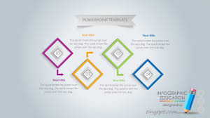 Ppt Template Design Free Powerpoint Templates Ppt Tempelate