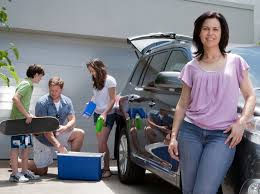 toyota commercial actress australia 13 best my films tv commercials images on pinterest american
