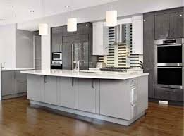 kitchen cabinet hardware adding the bling to your kitchen design
