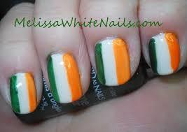 adventures of a nail tech ireland