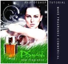 tutorial photoshop cs3 professional 20 amazing photo effect tutorials for photoshop aha daily