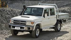 toyota land cruiser 70 series for sale nz toyota landcruiser 70 series driveline fleet car leasing