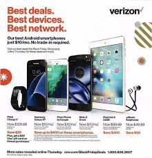 home depot spring black friday 2016 ad verizon black friday 2016 ad freebies2deals