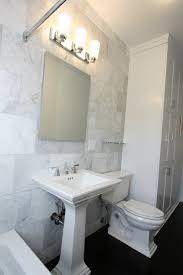 Kohler Stately Pedestal Sink Kohler Reve Pedestal Sink Design Ideas