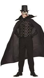 Masquerade Dresses Halloween Costume 85 Halloween Costume Ideas Images Costume