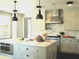 kitchen tin backsplash backsplash creative hammered tin backsplash home design new