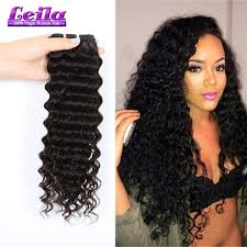 photos of brazillian hairs styles different types of weave hairstyles hair is our crown