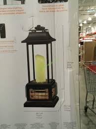 Outdoor Patio Heater Parts Costco Patio Heater Interior Design