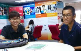 Interior Design Courses In University Best Foundation In Design Course In Malaysia Top Private